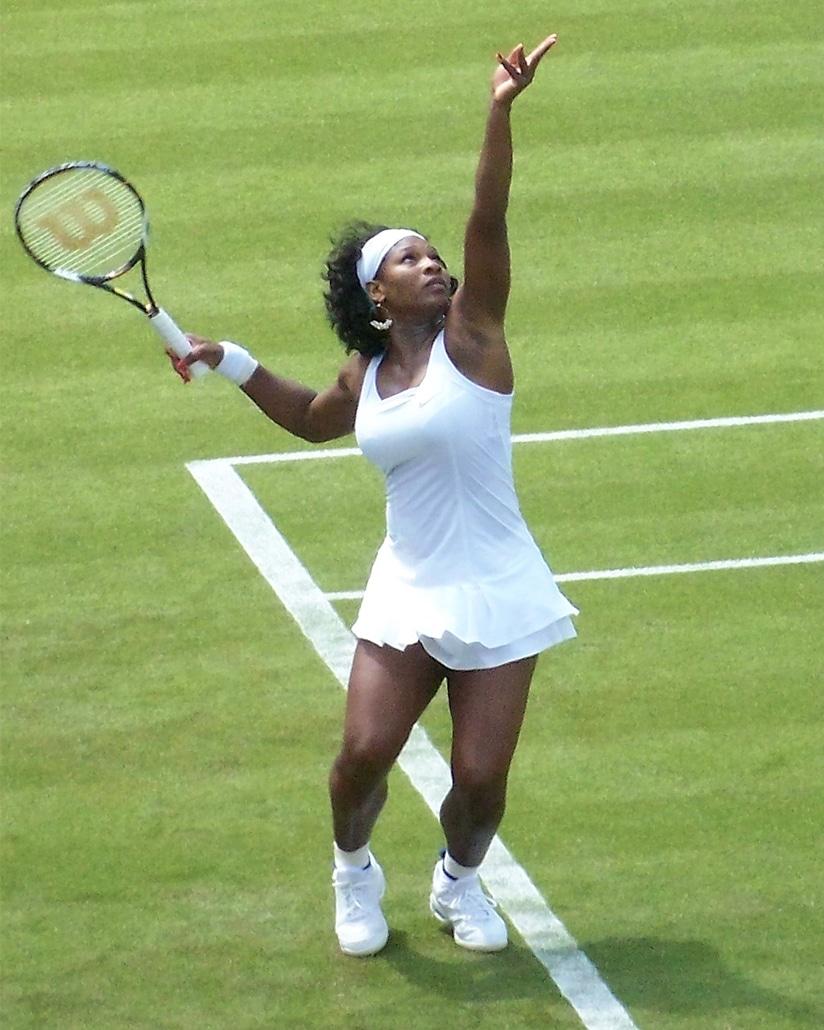 Tennis Geschichte: Tennis heute – Der City Outlet Blog