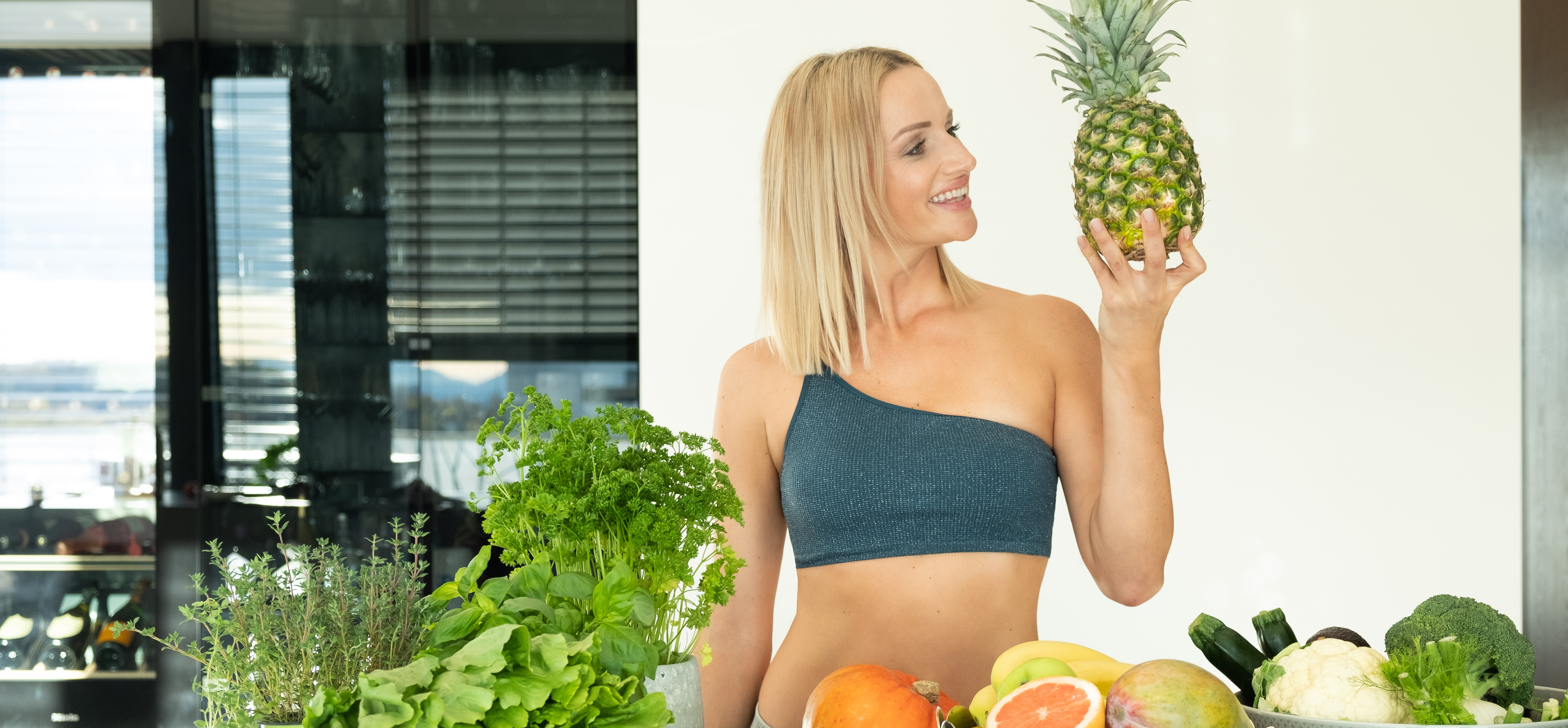 Bauch Übungen City Outlet Blog menafit Gesunde Ernährung