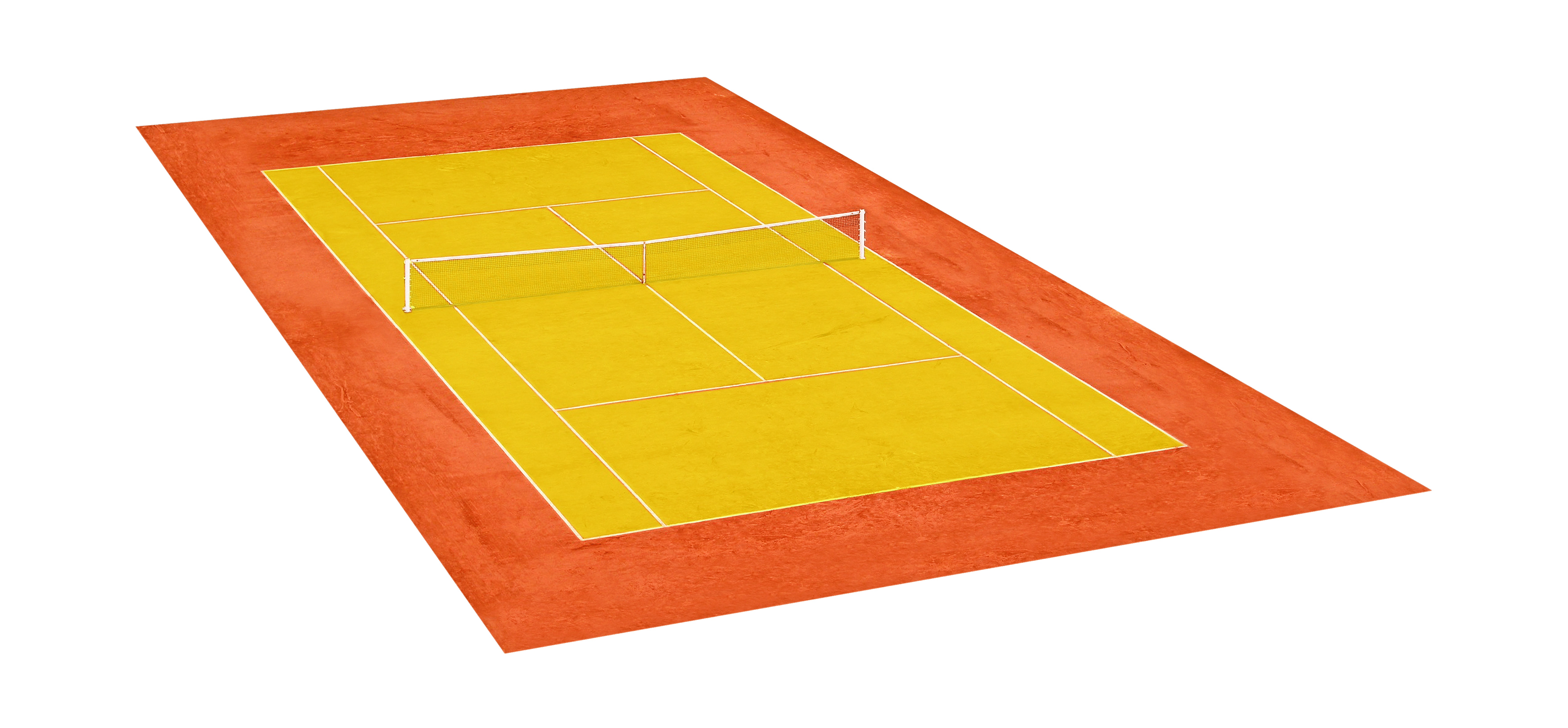 Tennis Geschichte: Tennis früher – Der City Outlet Blog