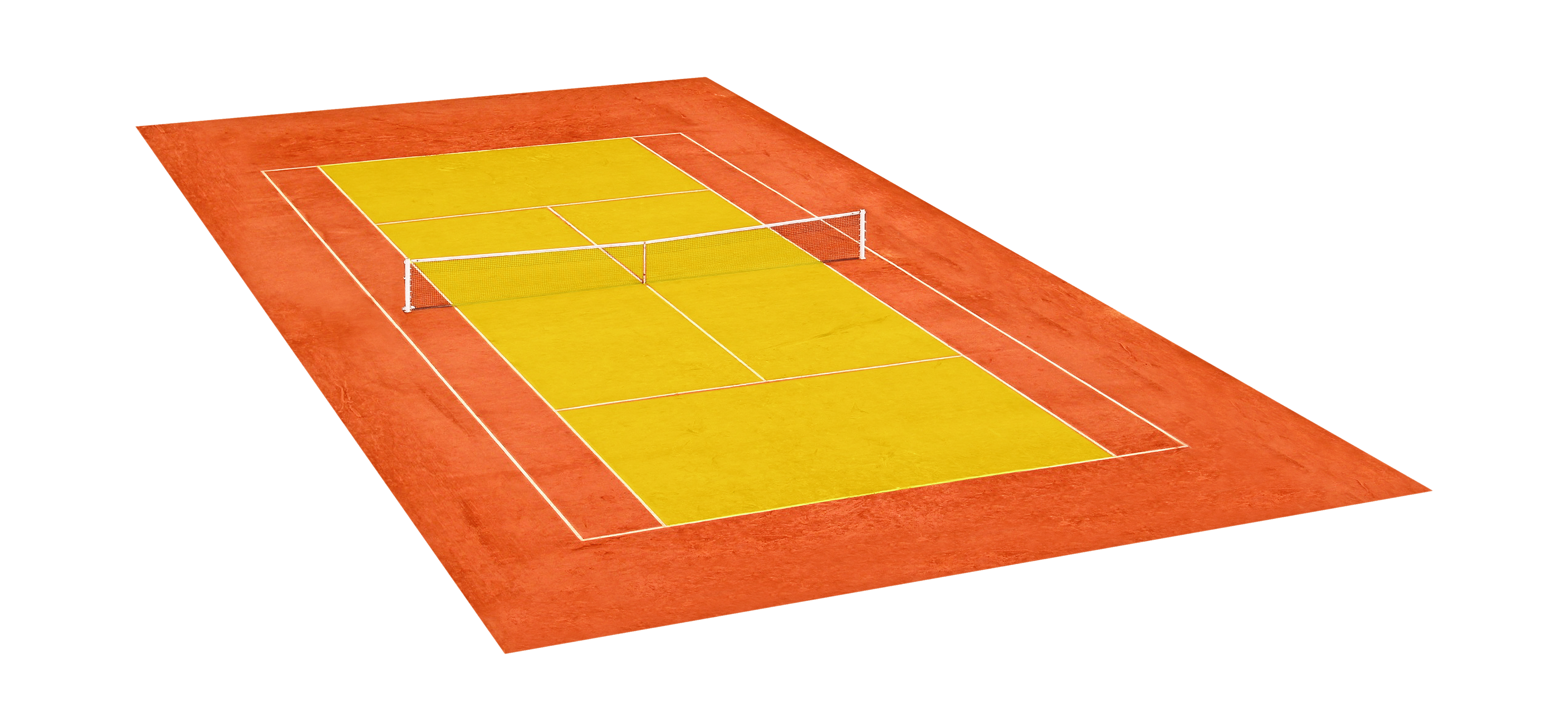 Tennis Geschichte: Jeu de paume Paris – Der City Outlet Blog