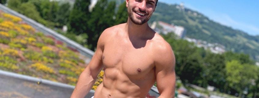 Trainingsplan City Outlet Blog Philipp Rafetseder