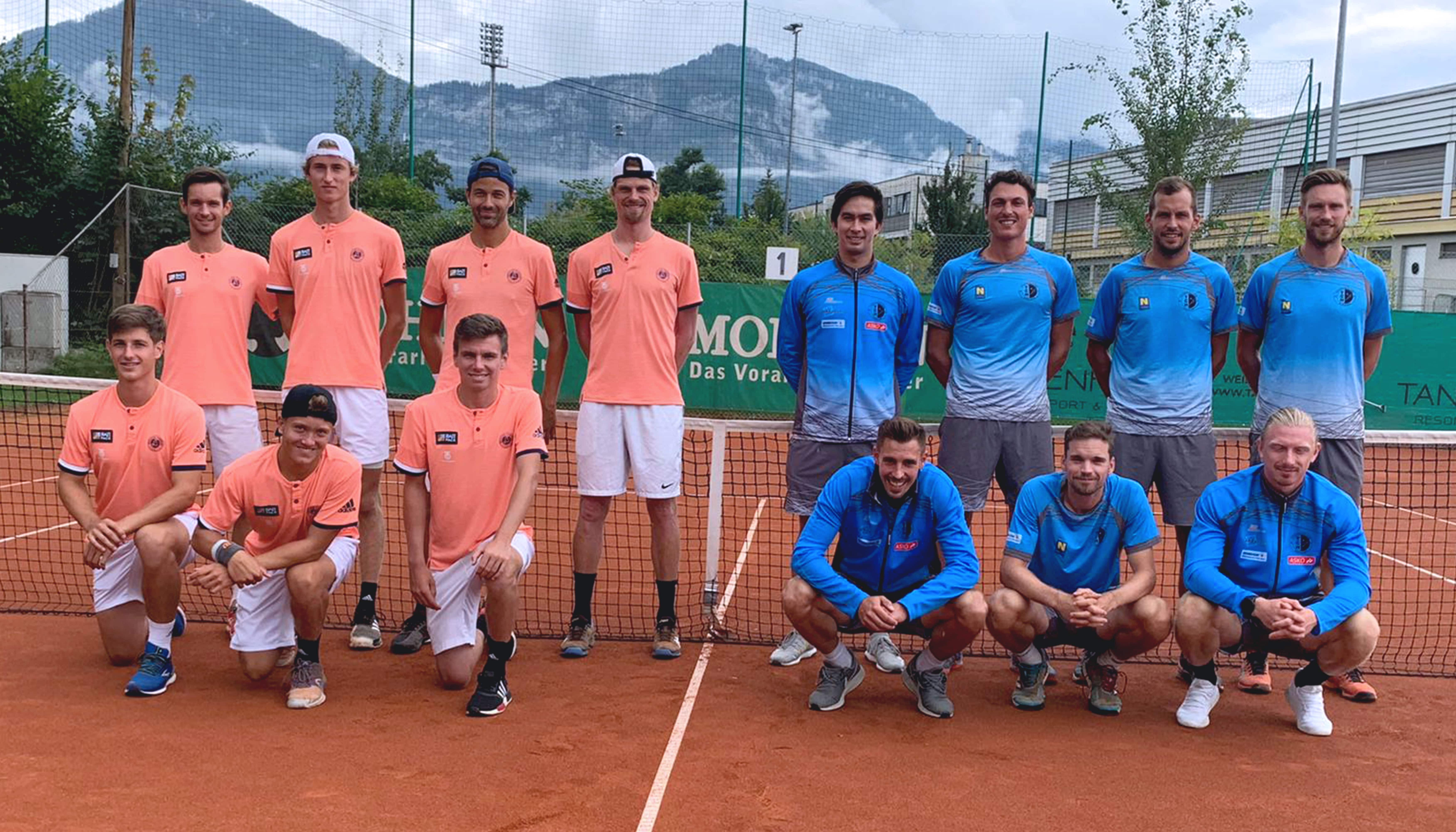 Tennis Turniere City Outlet Blog Dominik Wirlend Mannschafts Meisterschaft