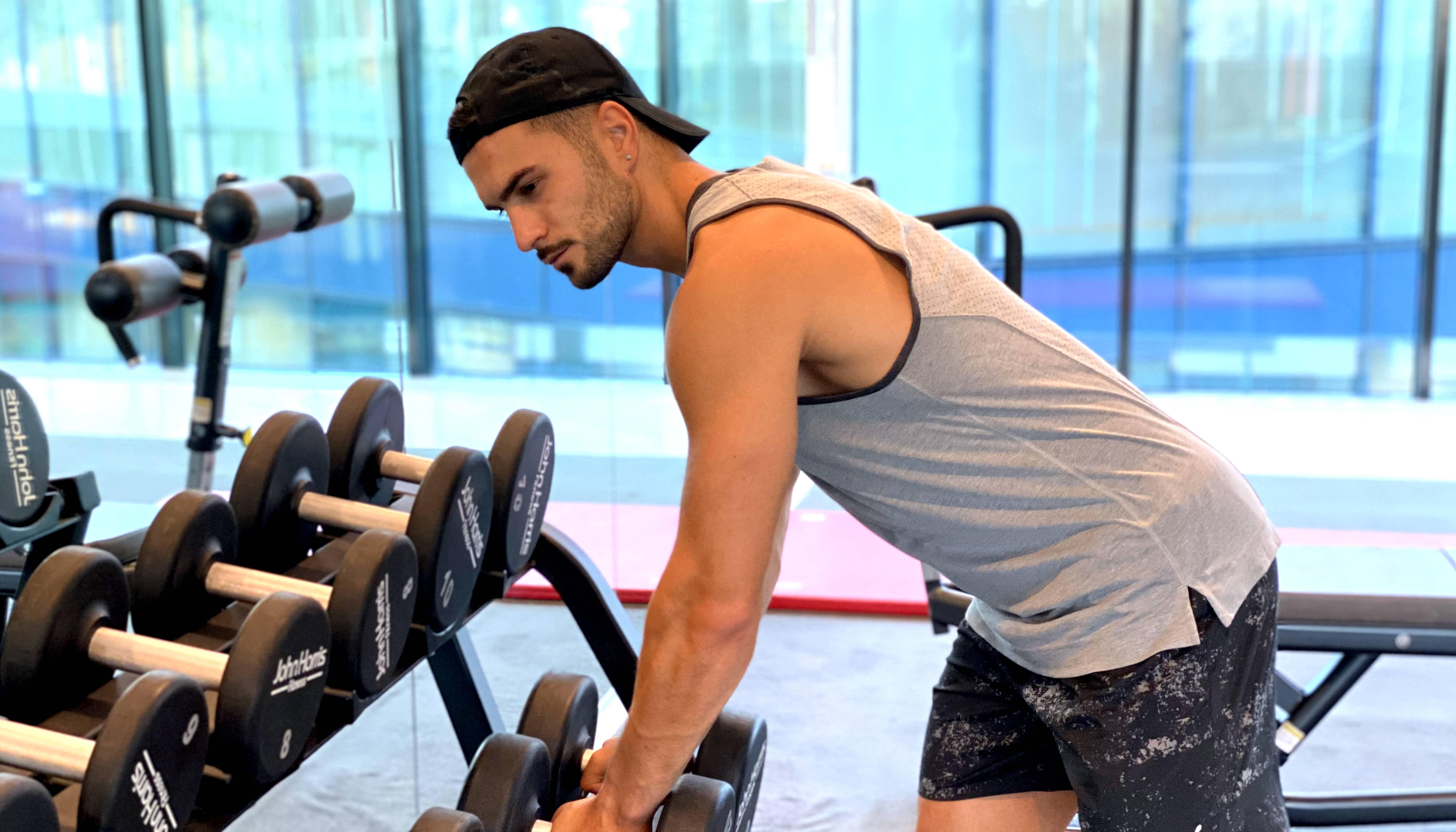 Trainingsplan 4rer Split City Outlet Blog Philipp Rafetseder