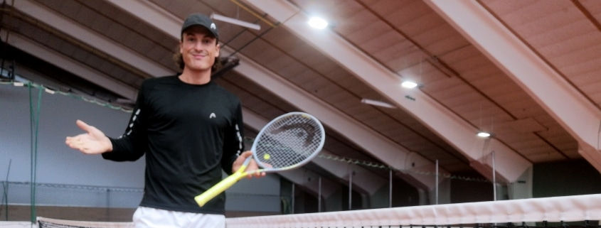 Spielertyp Tennis City Outlet Blog Dominik Wirlend Titelbild